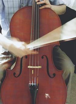 carehome_cello