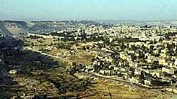 gaza_palestina_landschaft