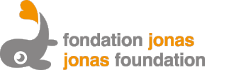 Logo Jonas Foundation