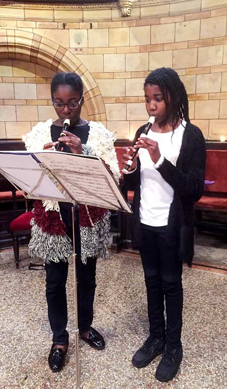 16102_london_concert_recorder